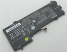 U31-70(80m5006xge)筆記本電池, 原裝lenovo聯想u31-70(80m5006xge) 4-cell laptop batteries