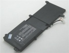 6-87-P640S-4231A筆記本電池, 原裝THUNDEROBOT 6-87-P640S-4231A 3-cell laptop batteries