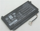Satellite L55W-C5258筆記本電池, 原裝TONGFANG Satellite L55W-C5258 3-cell laptop batteries