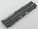 KJ321筆記本電池, 原裝DELL戴爾KJ321 6-cell laptop batteries