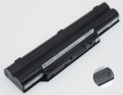 Fmvnbp190筆記本電池, 原裝fujitsu富士通fmvnbp190 6-cell laptop batteries
