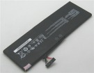 BTY-M6J筆記本電池, 原裝MSI微星BTY-M6J 2-cell laptop batteries