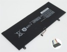 G5BQA004F筆記本電池, 原裝TONGFANG G5BQA004F 2-cell laptop batteries