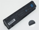 PSKDHE DC-19V筆記本電池, TOSHIBA東芝PSKDHE DC-19V 9-cell laptop batteries
