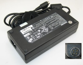 Qosmio X305-Q7253適配器, 原裝TOSHIBA東芝Qosmio X305-Q7253 laptop adapter