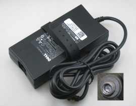 DA130PE1-00適配器, 原裝DELL戴爾DA130PE1-00 laptop adapter
