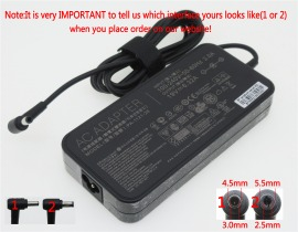 ADP-120RH B適配器, 原裝ASUS華碩ADP-120RH B laptop adapter