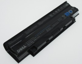 J1KND筆記本電池, 原裝DELL戴爾J1KND 6-cell laptop batteries