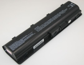 MU06筆記本電池, HP惠普MU06 6-cell laptop batteries