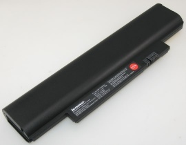 Edge E130 NZUAXMB筆記本電池, 原裝LENOVO聯想Edge E130 NZUAXMB 6-cell laptop batteries