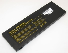 VGP-BPS24筆記本電池, SONY索尼VGP-BPS24 6-cell laptop batteries