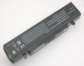 AA-PB9MC6W筆記本電池, SAMSUNG三星AA-PB9MC6W 9-cell laptop batteries