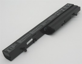 A42-U47筆記本電池, ASUS華碩A42-U47 6-cell laptop batteries