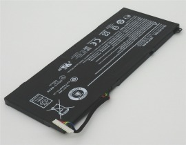 AC14A8L筆記本電池, 原裝ACER宏基AC14A8L 4-cell laptop batteries