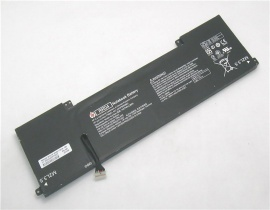 Omen 15-5014TX筆記本電池, 原裝HP惠普Omen 15-5014TX 4-cell laptop batteries