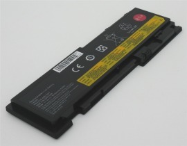 45N1038筆記本電池, LENOVO聯想45N1038 6-cell laptop batteries