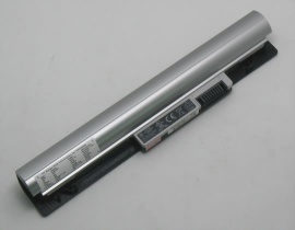 HSTNN-YB5P筆記本電池, 原裝HP惠普HSTNN-YB5P 4-cell laptop batteries