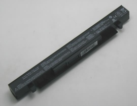 A41-X550A筆記本電池, ASUS華碩A41-X550A 4-cell laptop batteries