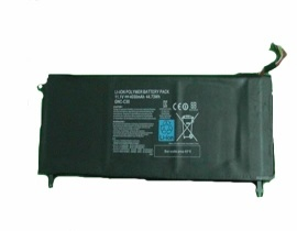 GNC-C30筆記本電池, 原裝SCHENKER GNC-C30 3-cell laptop batteries
